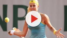 Tennis - WTA : Les chances des joueuses françaises cette semaine à Doha