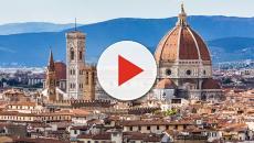 Brunelleschi y la iglesia de San Lorenzo