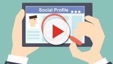 Las redes sociales: ¿Herramientas para el progreso o vehículo de violencia?