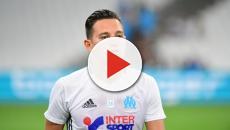 Ligue 1 : Qui est le meilleur joueur des six premiers mois ?