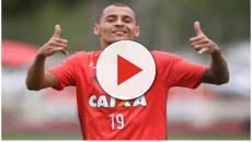 Ex-meia do Flamengo pode reforçar o Fluminense