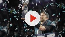 VÍDEO: NFL: Nick Foles podría ser cambiado a Arizona Cardinals