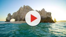 Vídeo: paraísos de Los Cabos, México