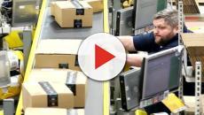 Braccialetto di Amazon: davvero i lavoratori saranno più efficienti?