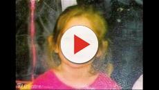 Procès Fiona : La mère et son ex-compagnon condamnés à 20 ans de prison