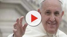 Papa Francesco: telefonata emozionante a una madre e al figlio malato