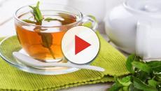 Benefits of drinking Green Tea