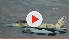 Will Israel attack Syria to expunge Iranian influences?