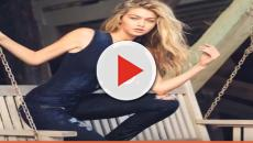 Gigi Hadid takes to Twitter to open up about her disease