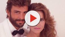 Vídeo: Bruna Lombardi relembra bons momentos ao postar foto antiga na internet