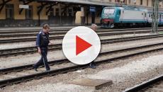 A Catania un giovane senza biglietto aggredisce gli agenti della PolFer