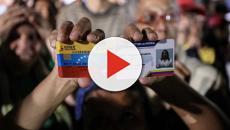 Video:Venezuela rumbo a elecciones presidenciales