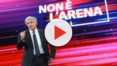 'Mi hanno chiesto 30mila euro per giocare': la denuncia shock da Giletti