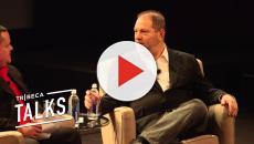VÍDEO: El estado de Nueva York demanda a Weinstein Company