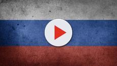 Russia: è precipitato un aereo di linea