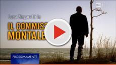 Il Commissario Montalbano, anticipazioni 12 febbraio: misteriose sparizioni