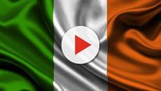 Vídeo: como trabalhar e estudar na Irlanda