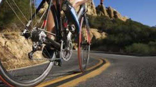 Ciclismo: buoni risultati per i corridori italiani