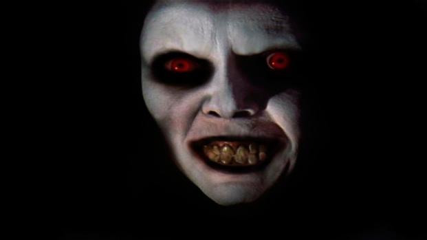 VIDEO: Las tres crónicas vampíricas reales más sorprendentes