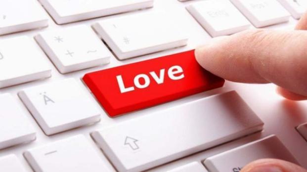 San Valentino: boom di acquisti online, ma attenzione alle truffe