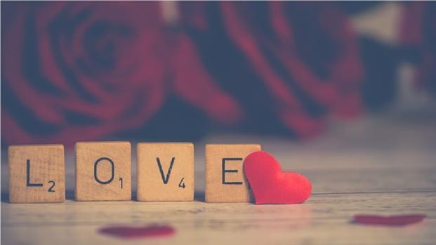 Buon San Valentino: le più belle frasi romantiche a San Valentino da dedicare