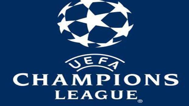 Champions League, Real Madrid-PSG: le probabili formazioni