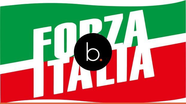 Forza Italia: i candidati alle elezioni politiche 2018, tanti nomi VIP