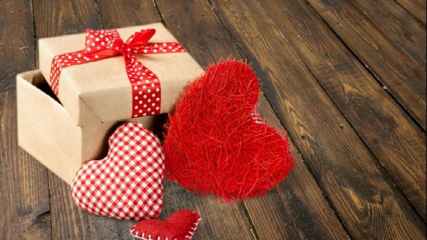 San Valentino: ditelo con i fiori, ma quelli giusti, attenti al significato