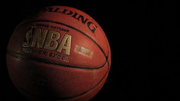 NBA, All Star Game 2018: il programma con orari tv italiani