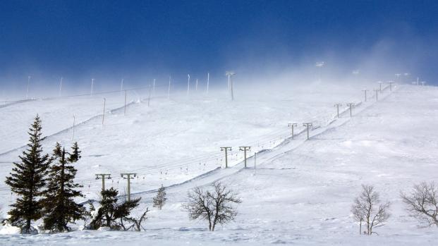 Sci alpino, Combinata maschile Olimpiadi invernali 2018