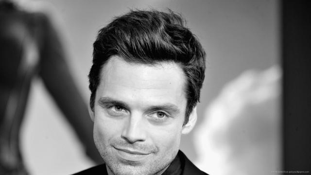 ¿Tomaría Sebastian Stan el manto del Capitán América? Esto es lo que dijo