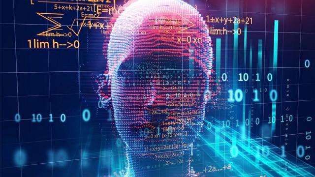 La inteligencia artificial que reconoce el