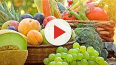 Un excelente vídeo para que comas sano