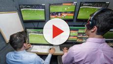 Vídeo: Brasileirão não terá árbitro de vídeo