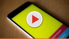 Snapchat : Une pétition contre le nouveau design !