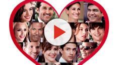 VIDEO: Películas para ver en San Valentin