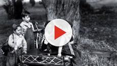 Vídeo: atores mirins que morreram