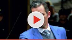 Vídeo: El nuevo y bochornoso escándalo de Urdangarin ante su inminente prisión