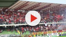[video] Serie B: ecco la classifica degli spettatori