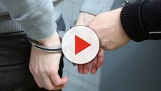 Imola: Quattro ragazzi arrestati per aver rubato cibarie in un ristorante