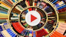 La literatura digital ha contribuido al nacimiento de los autores Indies