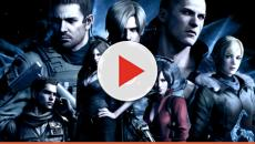 The Resident Evil franchise changed and defined gaming foreverw