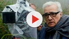 Martin Scorsese et le créateur de 'Vikings' préparent une série historique