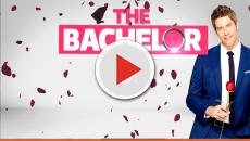 The Bachelor Spoilers: Unbelievable who Arie sent home this week