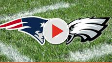 Super Bowl LII Aftermath: Patriots-Eagles war just starting to heat up