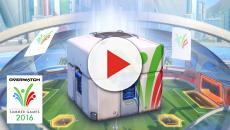 Hawaii proposes bills to block sales of loot box games to those under 21