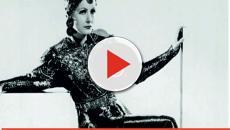 Vídeo: Mata Hari, el mito de la cultura popular
