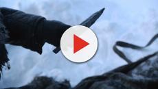 VÍDEO: ¡Llegó la Larga Noche a Juego de Tronos!