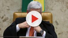 Vídeo: Rodrigo Janot cometeu erro grave na PGR