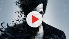 El personaje de DC 'The Joker' tiene un posible nuevo rostro
